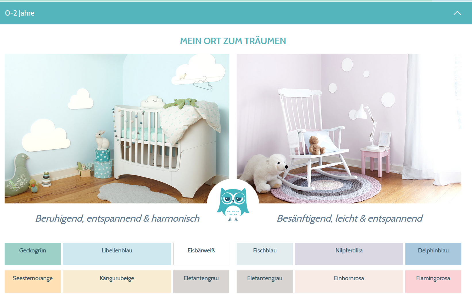 ein neues kinderzimmer mit alpina farbenfreunde artikel kindergl ck der familienblog. Black Bedroom Furniture Sets. Home Design Ideas