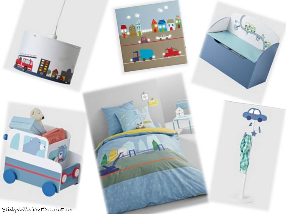 weihnachtliche geschenkideen mit vertbaudet kindergl ck. Black Bedroom Furniture Sets. Home Design Ideas