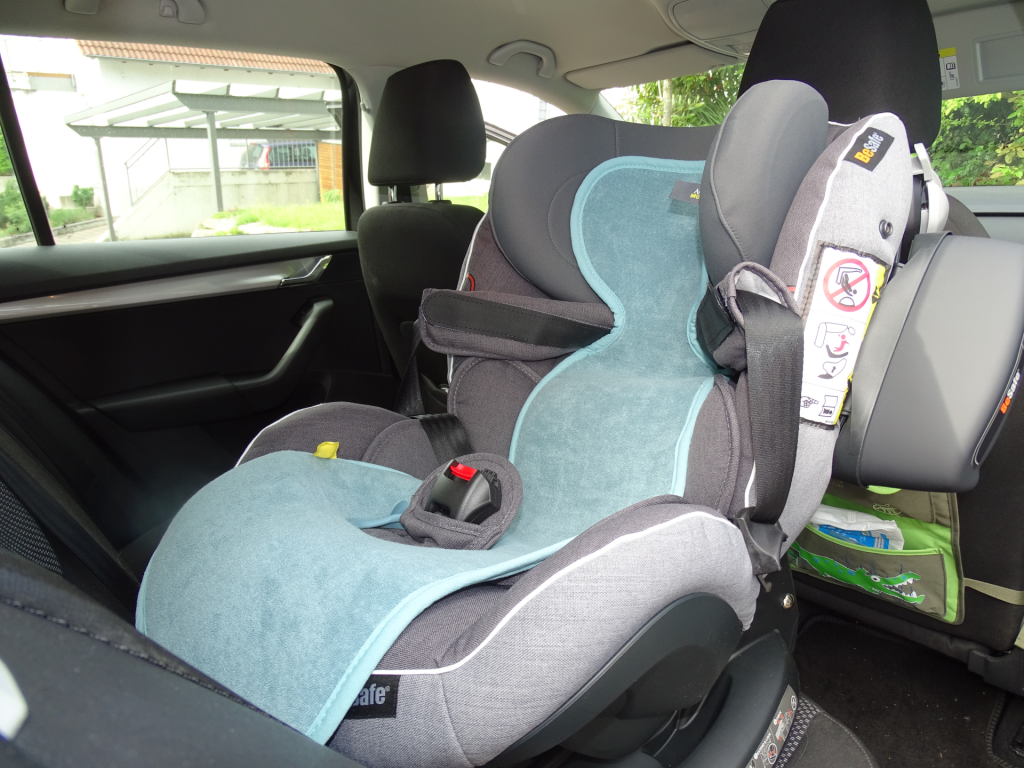 reboarder 4 jahre nini braucht einen reboarder reklame. Black Bedroom Furniture Sets. Home Design Ideas